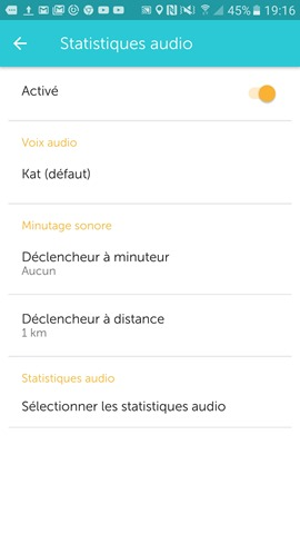Runkeeper_Stat_audio2