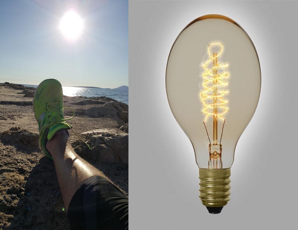 Comment éviter et soigner les ampoules en course à pied