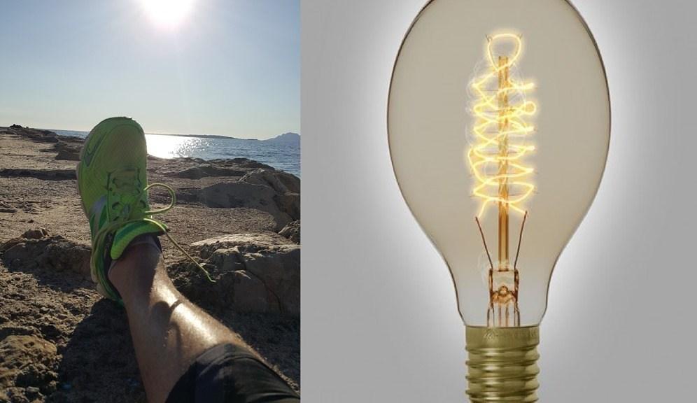 prevenir-ampoules-running