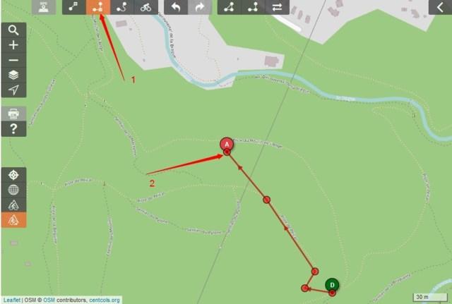 concepteur-parcours- openrunner-19