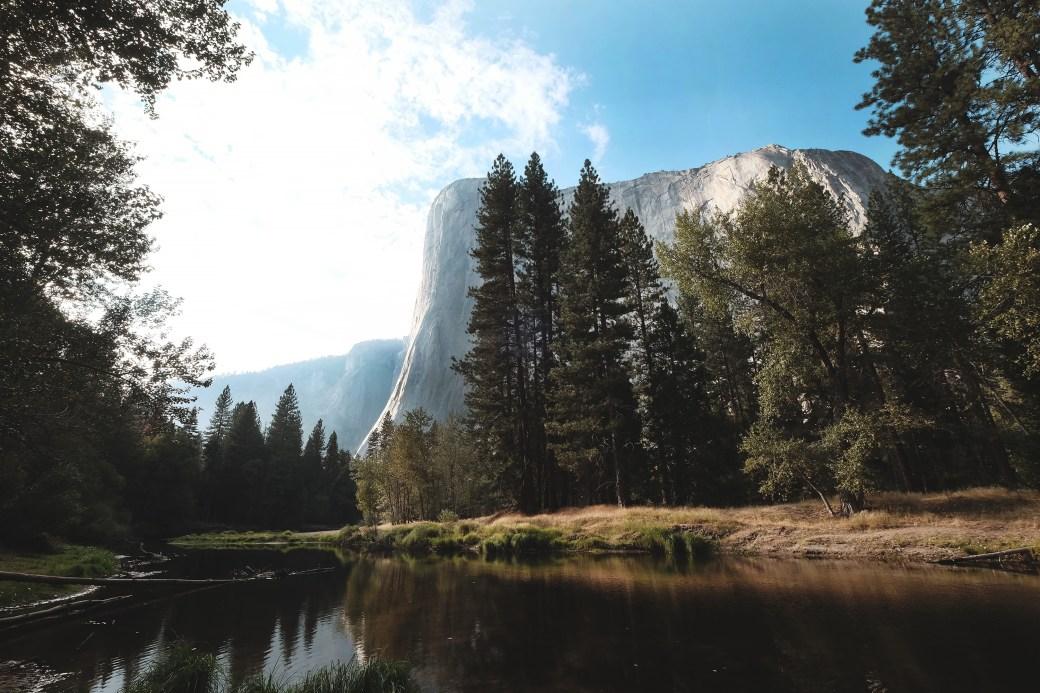 paysage meditation