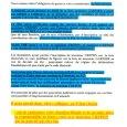 Déclaration du 30/09/11 La période de septembre est bien connue pour ses brocantes et beaucoup […]