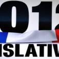 Oise (60) – Picardie Quatrième circonscription La 4ème circonscription de l'Oise regroupeles Cantons de :Betz, […]