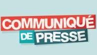 Les communiqués de presse d'entre-deux-tours des municipales 2017 à Lamorlaye seront ajoutés dans cet article […]