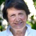 Marie-Paule Donsimoni