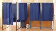 Après 3 week-end d'élections, les habitants de Lamorlaye se lassent d'aller voter. La conséquence, un […]
