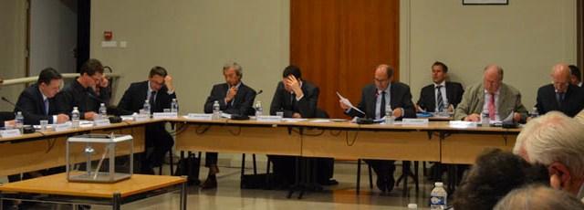 Avec la nouvelle élection du maire de Lamorlaye et le départ d'Eric Woerth de la […]