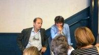 Nicolas Moula (SE) est arrivé en tête du second tour des élections municipales avec… 19 […]