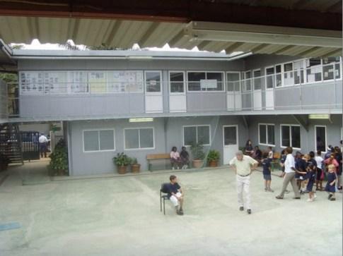 Image result for English School Community of Luanda Angola