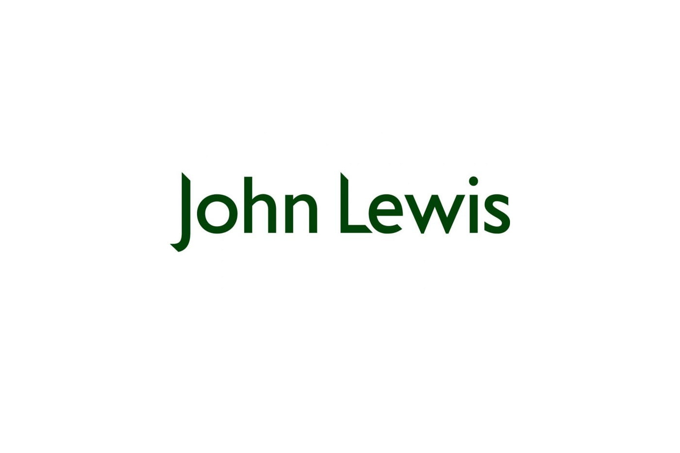 Winter Giveaway: John Lewis Gift Card