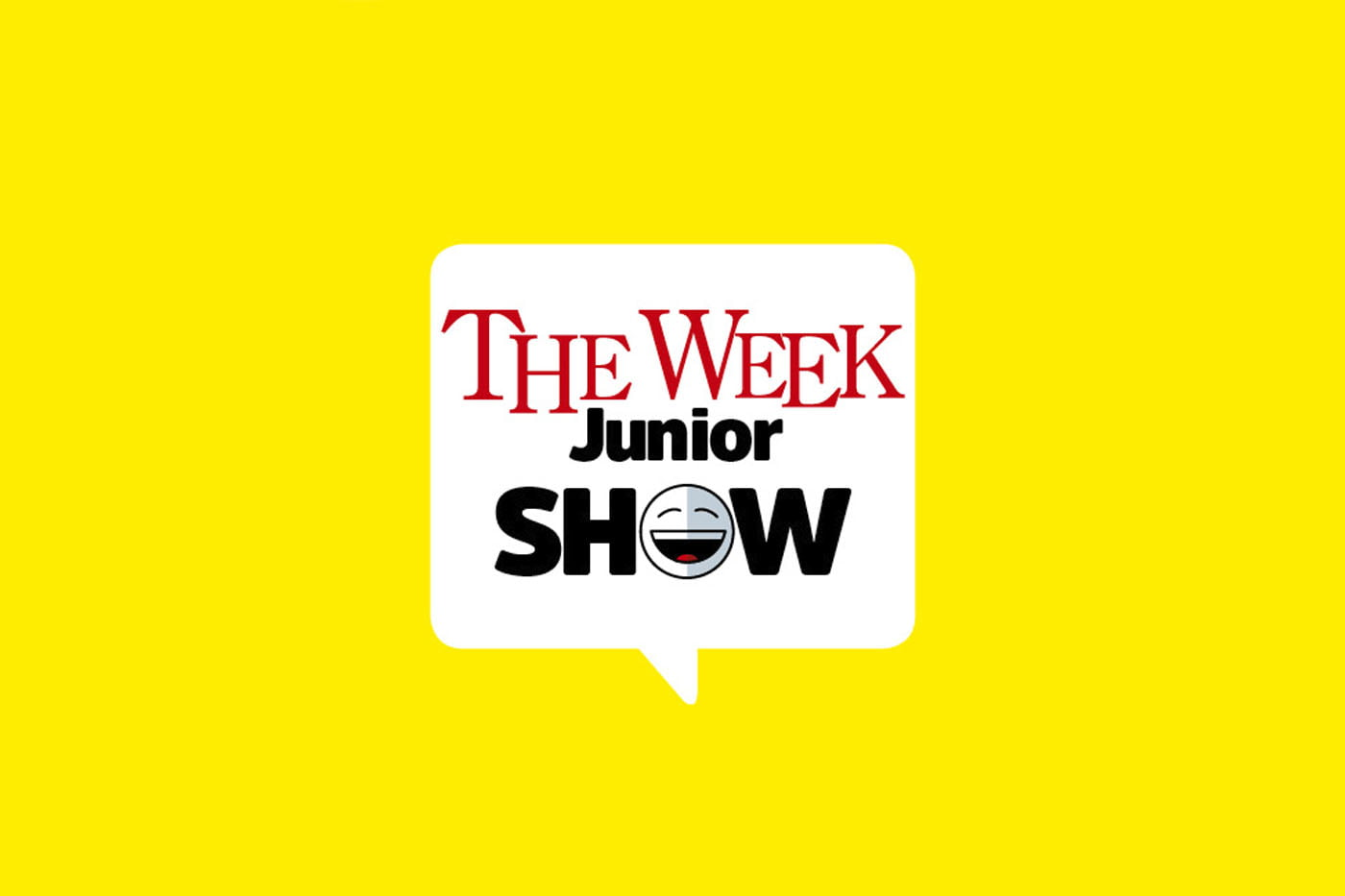 The Week Junior Magazine Launches Weekly Podcast For Families