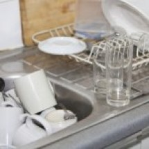 cucina-disordinata