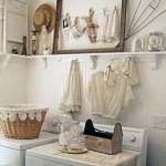 shabby-chic-decor-laundry-room