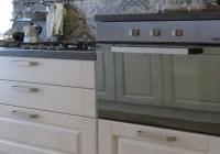 dividere cucina e soggiorno Archivi   vivydesignblog