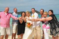 Daniel & Angela   Wedding, Set, Go!