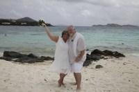 Kathy & Chris   Wedding, Set, Go!
