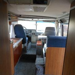 3 Compartment Kitchen Sink Best Rugs Welcome To Vixen 21 Motorcoach Website.