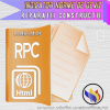 Indicator_norme_rpc
