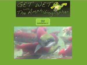 amphibiographer.screencap