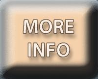 moreinfo-button
