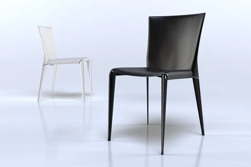 Free 3d models  Chairs  VizPeople