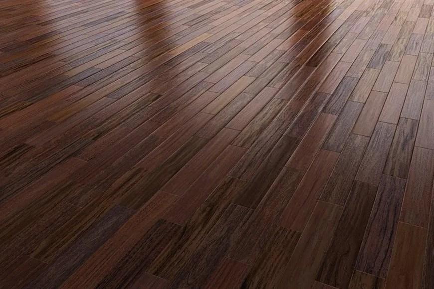 Free floor textures  VizPeople