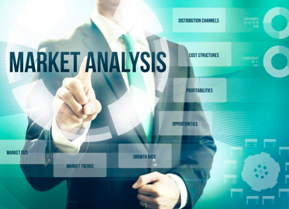 digital marketing in modern business era