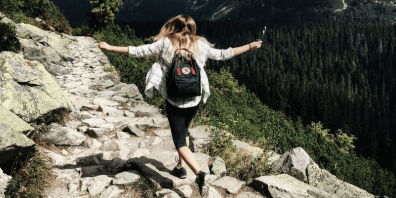 5 Ways To Convince Your Boss That Traveling Is Important