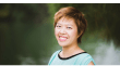 Sha-En Yeo, Founder of Positive Education