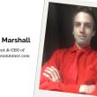 Adam Marshall