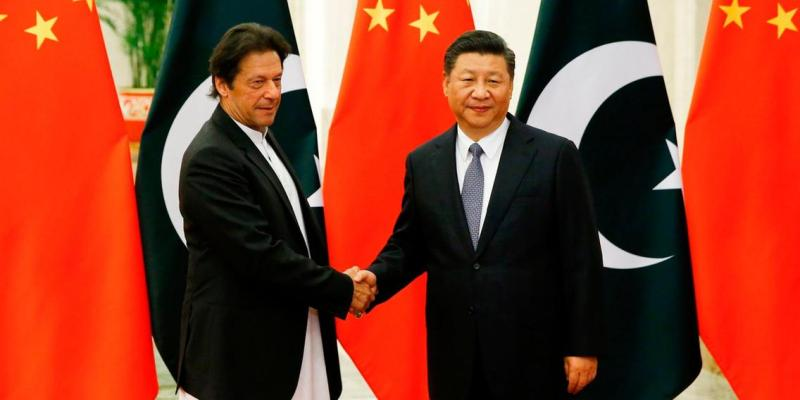 How CPEC Will Affect Business In Asia?