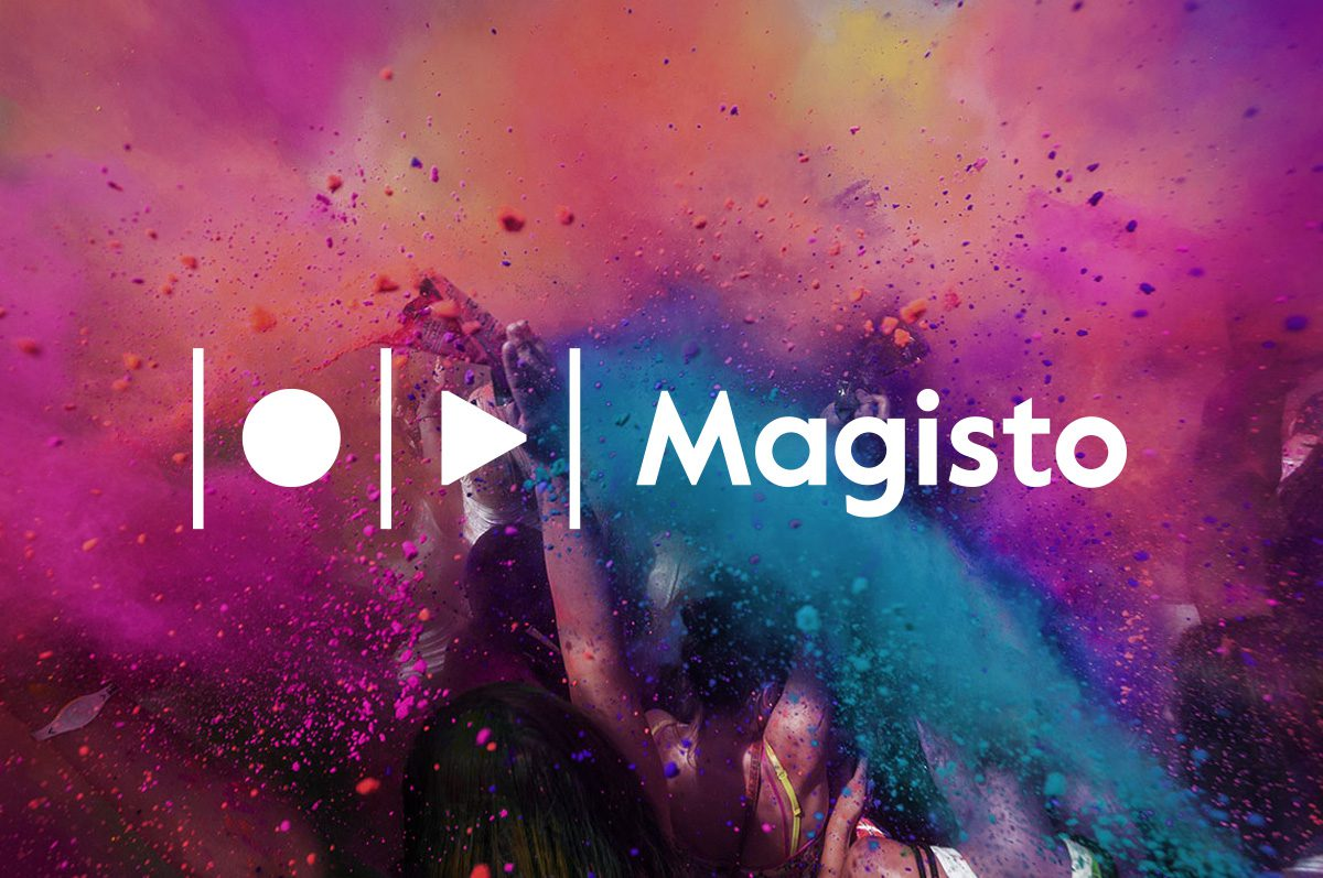 Magisto is powerful video editing app for 2019