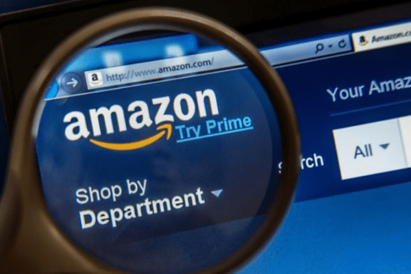 How Amazon New Project In Brazil Will Impact Us
