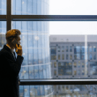 How Swedish Entrepreneur Fredrik Hjort Made Business Financing Easy