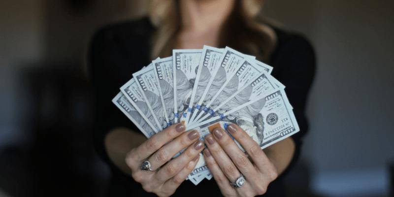 Tricks To Help Get Your Money