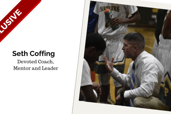 Seth-Coffing-Devoted-Coach-Mentor-and-Leader
