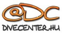 divecenter_logo_170px