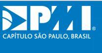 E-News Projeto do Mês – PMI SP