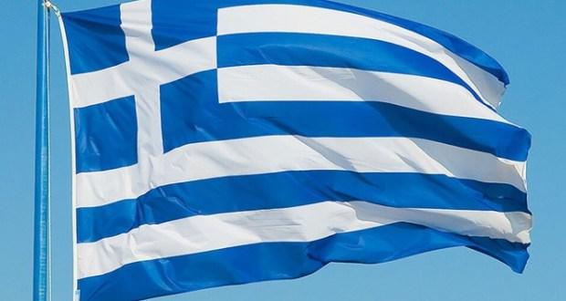 Yunanistan Vize Takip
