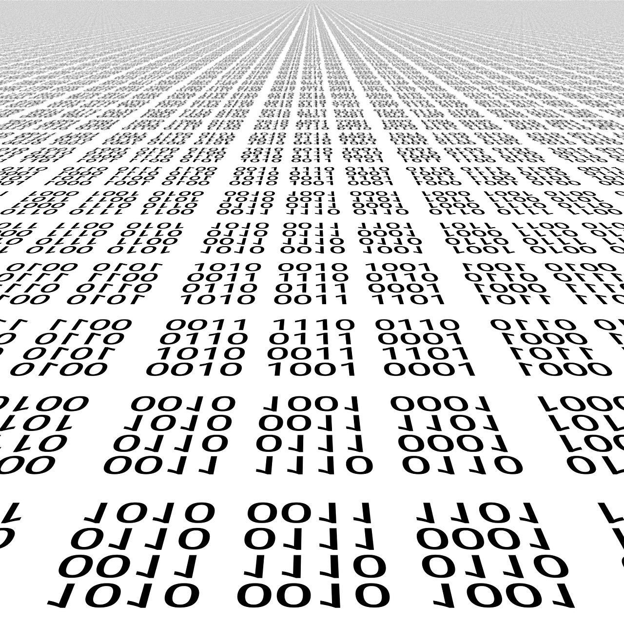 Data Archiving In The Age Of Big Data