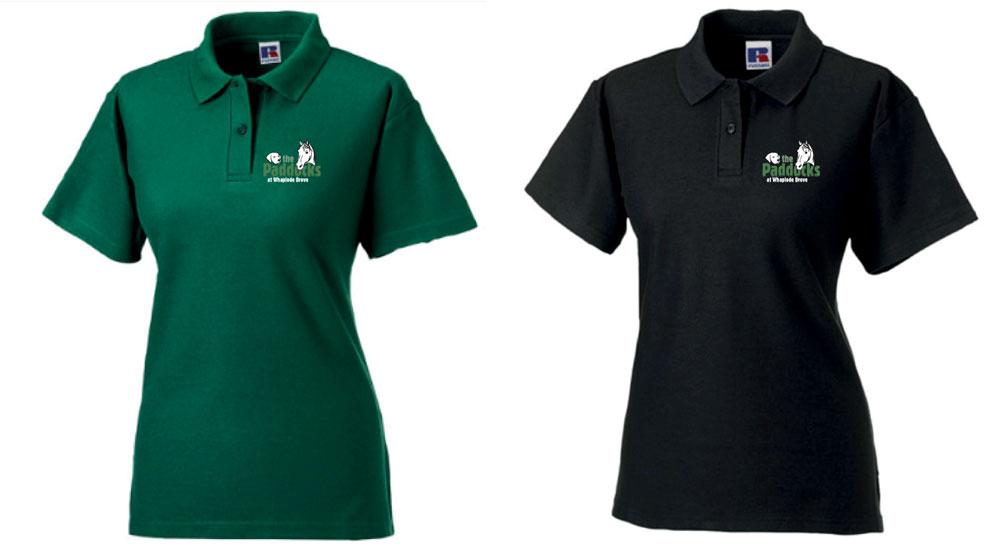 tshirt design huntingdon