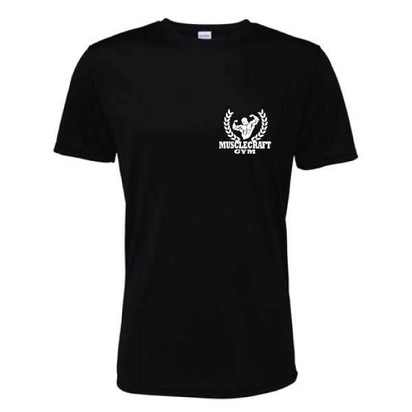 t shirt design peterborough