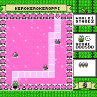 http://www.vizzed.com/videogames/nes/screenshot/Kero%20Kero%20Keroppi's%20Big%20Adventure-3.png
