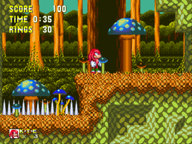 https://i0.wp.com/www.vizzed.com/vizzedboard/retro/user_screenshots/saves17/175395/GENESIS--Sonic%20and%20Knuckles_Oct2%209_09_39.png