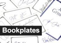 Signed Books, Used Books, Autographed Books, Signed