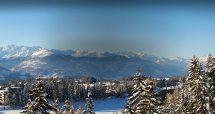 Victoria Jungfrau Hotel - Interlaken Prsentation Und
