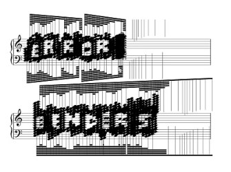 Error Benders Call for Submissions - Winter 2011