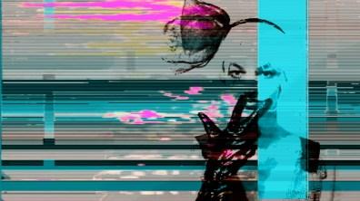 Acid Lemon Video Still by Carrie Gates