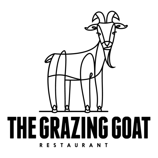 The Grazing Goat Good Eats