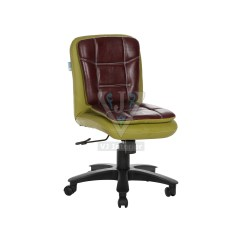 Maroon Office Chairs Chevalier Rentals The Libranejar Lb Workstaion Chair Green And Vj